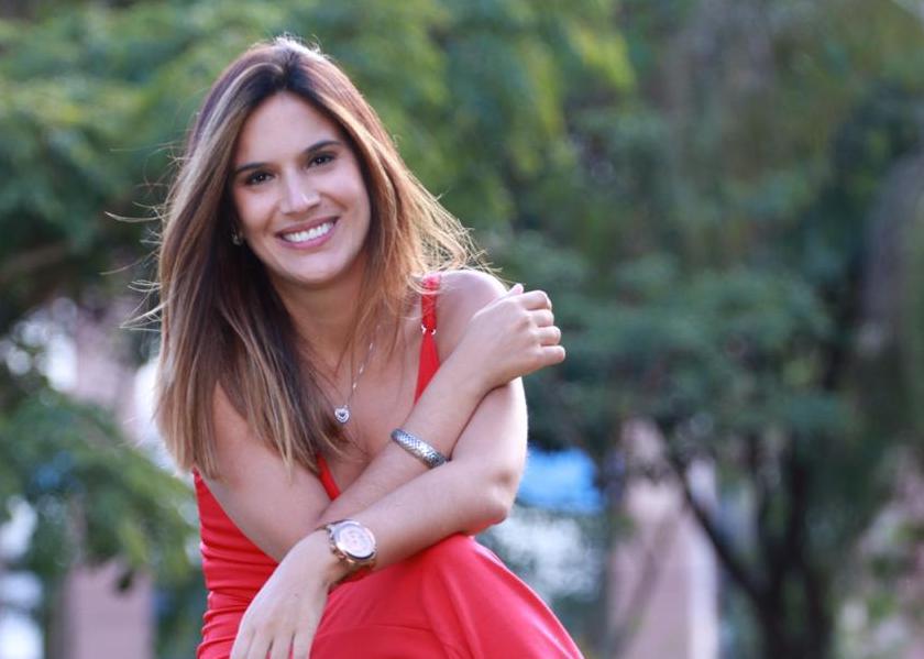 """<strong><a href=""""https://vidadeadulto.com.br/2019/12/26/renata-varandas/"""">Renata</a></strong>"""