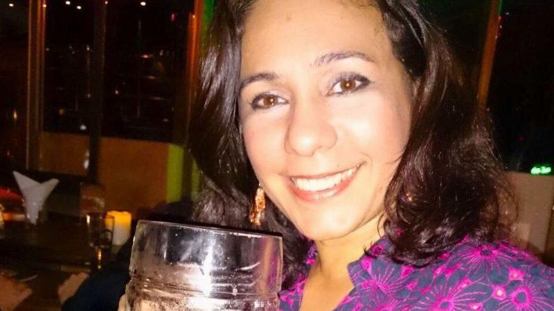 Mulher ama cerveja
