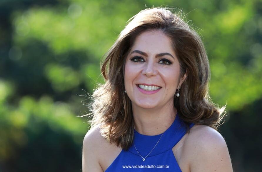 Mariana Londres