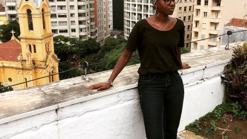Sete. Desafios e perfeições de São Paulo