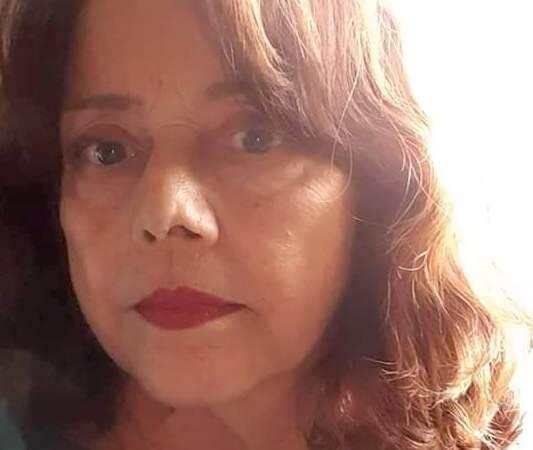Miryan Lucy Rezende escreve sobre paciência na pandemia