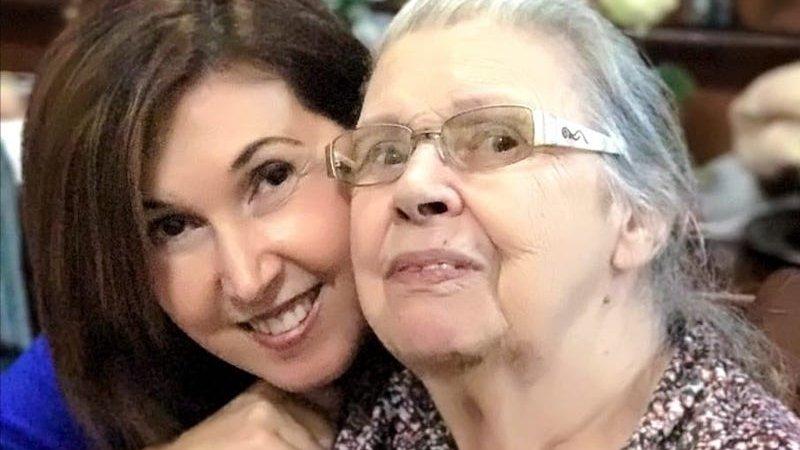 Lucianne Moreira no Blog Vida de Adulto