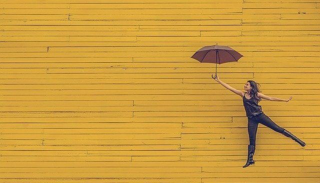 Bruna Coutinho Silva no Blog Vida de Adulto