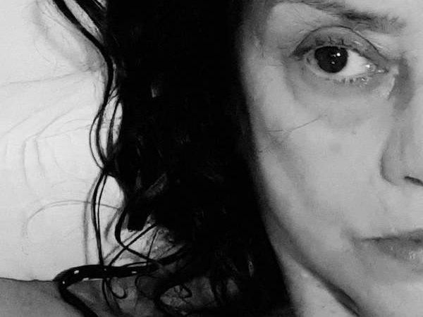 Miryan Lucy Rezende no blog Vida de Adulto