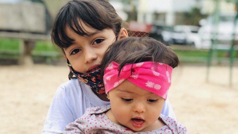 Nayla Nobre no Blog Vida de Adulto