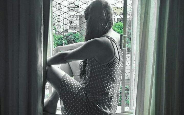 Marília de Paula no Blog Vida de Adulto