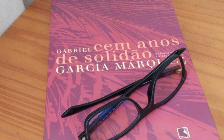 Ana Canedo no Blog Vida de Adulto