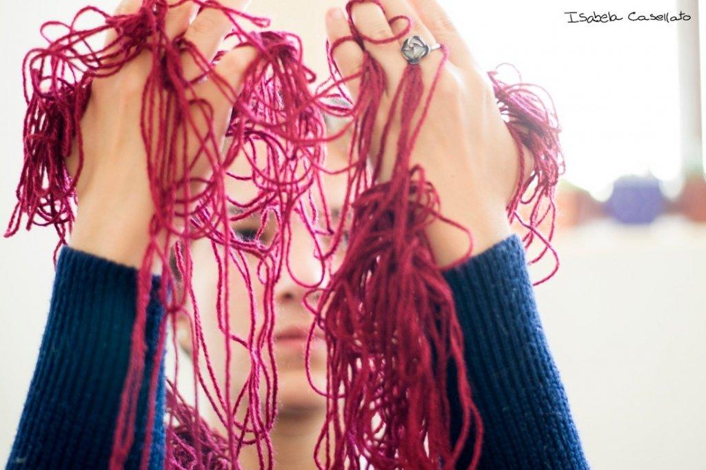 Ana Clara Rocha no Blog Vida de Adulto
