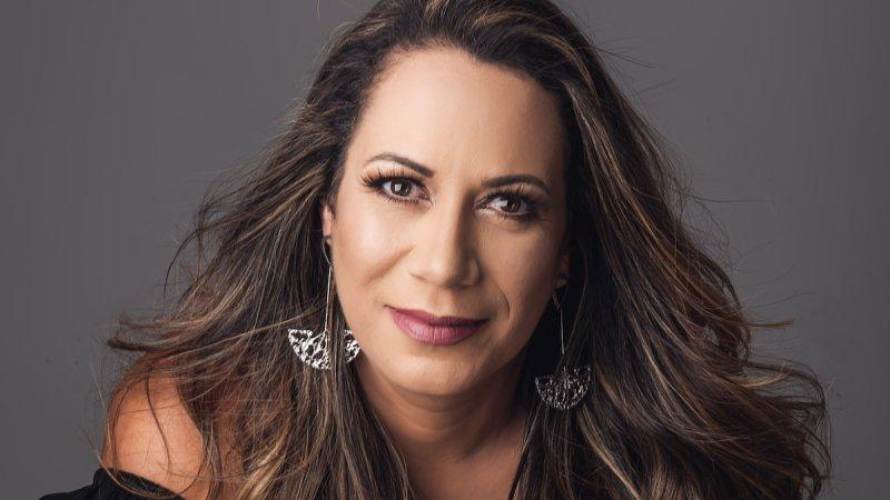 Débora Muniz escreve sobre Vivências para o blog Vida de Adulto