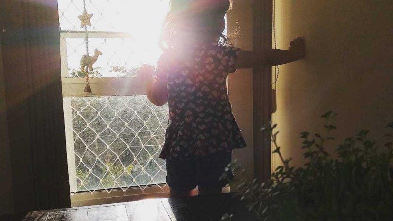 Ana Margonato no Blog Vida de Adulto escreve lágrimas e choro