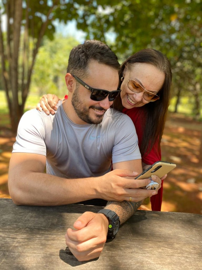 """Danilton Portela no Blog Vida de Adulto escreve sobre """"Até logo"""""""