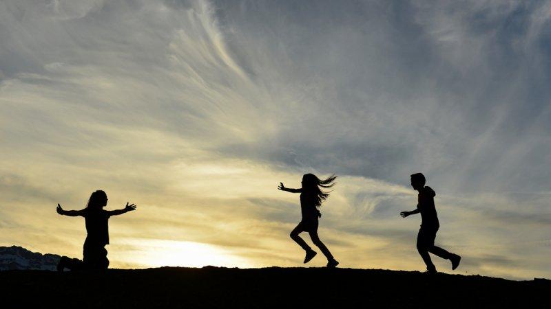 Miryan Lucy Rezende escreve sobre Saudades no blog Vida de Adulto