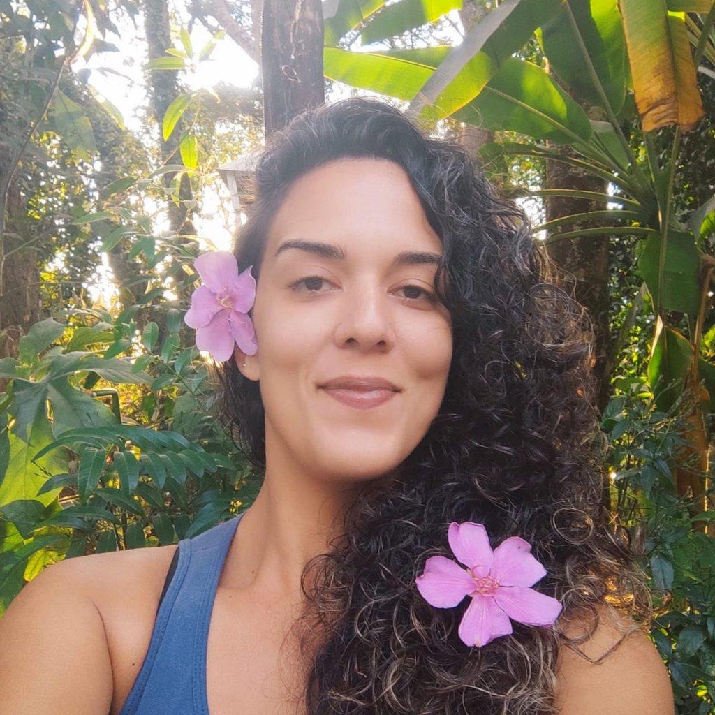 Fernanda Tuna escreve o texto Eu, Adotiva