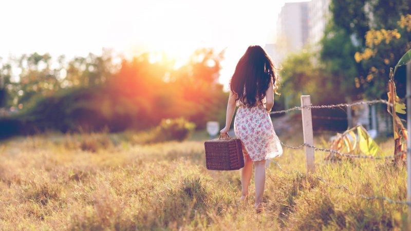 Amanda Lima escreve sobre como sempre foi a filha perfeita, apesar de tudo