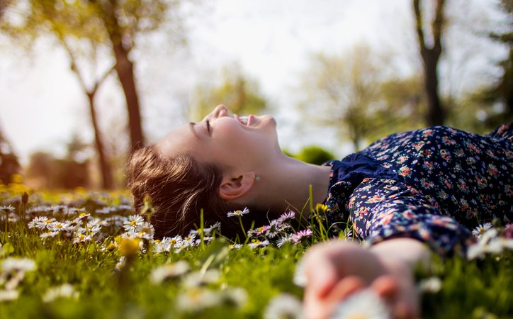 Taciana Collet escreve sobre Desejos